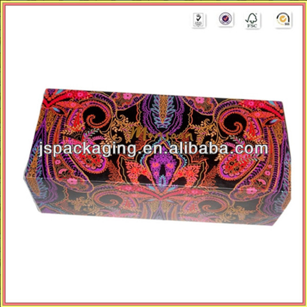 Box supplier/Cupcake boxes supplier philippines/Gift box suppliers