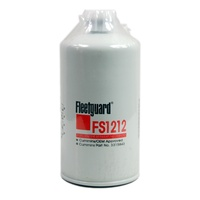 fuel filter for cummins diesel engine KTA19 construction machinery free shipping on your first order