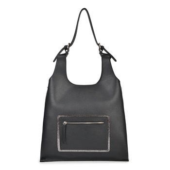2019 S Wholer Newest Women Fashion Child Handbag School Bag