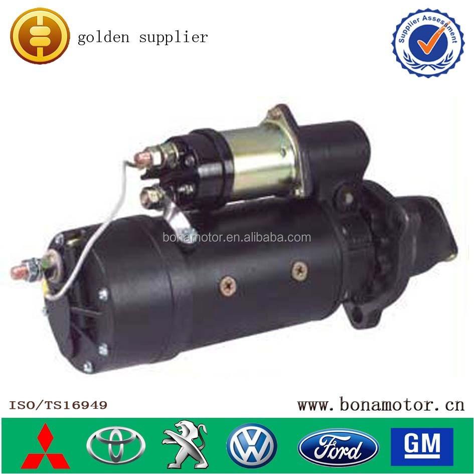Engine Starter Motor 1990352 For Delco 42mt 12v 9kw 11t - Buy Engine Starter  1990352,12v Starter Motor For 1990352,Starter 1990352 For Delco 42mt  Product on ...