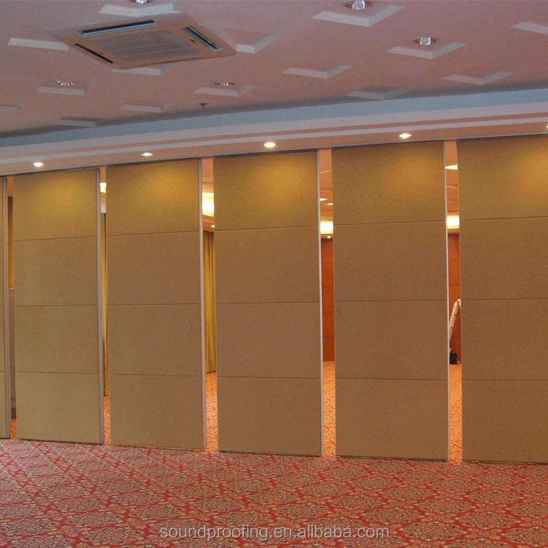 이동식 파티션 벽 홈 욕실 액세서리 세트 음향 방 칸막이 ...