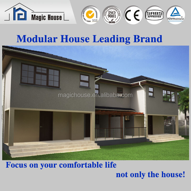 Manufactured homes philippines,low cost house plans, construction & real estate prefabricated roofs for house
