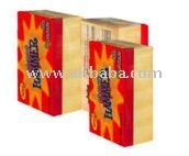 Indonesia High Quality Hammer Laundry Soap