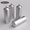 Superior Tinl Type aluminum can and Aerosol Use aerosol spray can