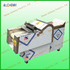 new generation automatic chicken nuggets machine for food making