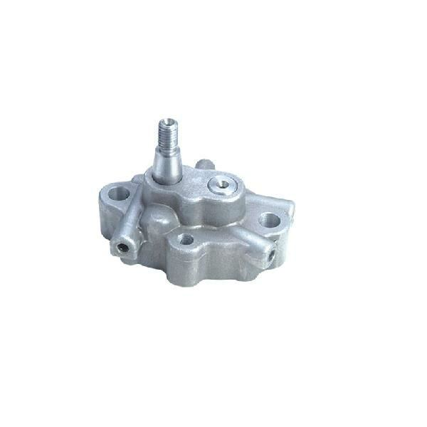 Oil pump for LOMBARDINI LEFT TYPE