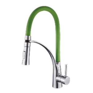 Commercial long neck hot and cold water kitchen faucet mixer universal sink mixer kitchen faucets with CE and trade assurance