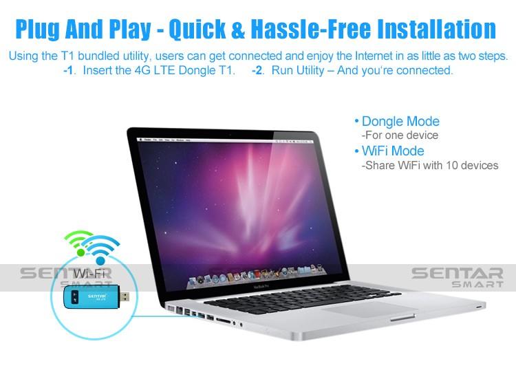 High Speed Lte 4g Modem Sim Card Laptop Sim Card Modem 4g Lte Sim