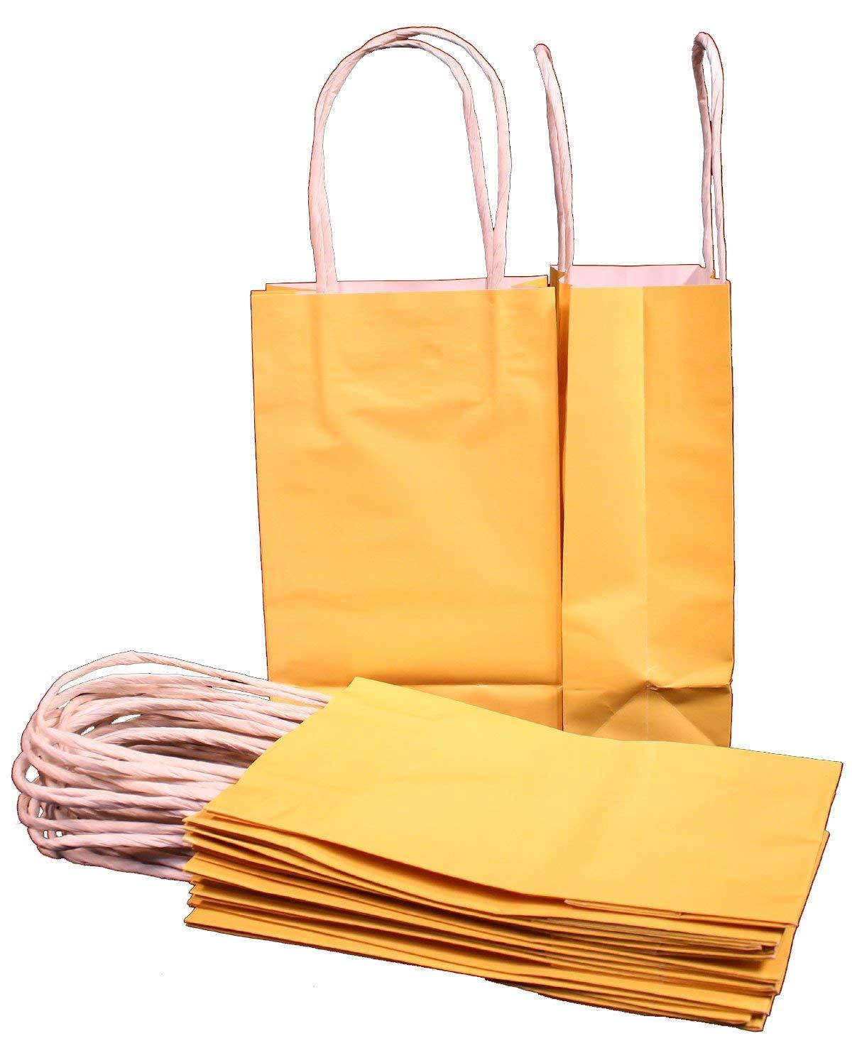 Cheap Black Paper Gift Bags Wholesale, Find Black Paper