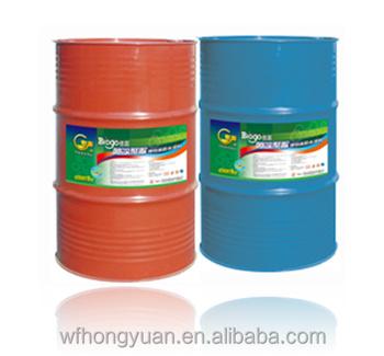 Liquid Polyurea Waterproof Coating For Swimming Pool Polyurea Roofing Waterproof Coating Spray