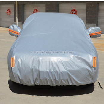Hail Protection Car Cover >> Hail Protection Magnetic Car Cover With Uv Protection Buy Protective Cover For Car Glass Half Car Cover Waterproof Uv Protection Polyester Material