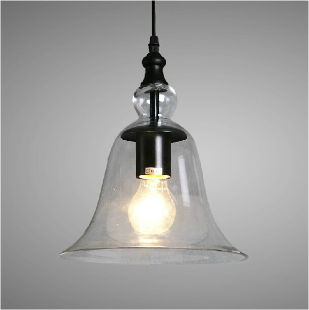 Light Fixture Brands: Home > Product Categories > Pendant Light > Vintage