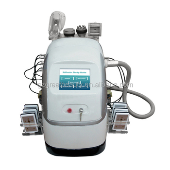 US stocked distributors wanted medical freezing fat cell slimming cryo laser therapy machine