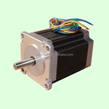 Top Sale Two Phase 57 Stepper Motor