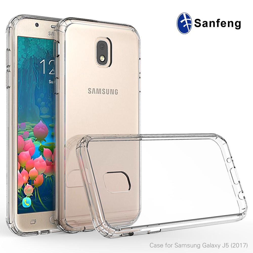 samsung galaxy j52017 case