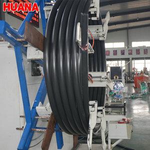 polyethylene pipe dimensions black poly pipe reel