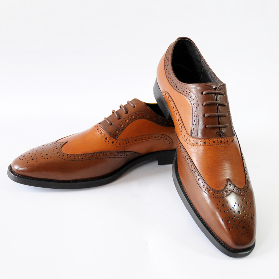 Cheap Italian Shoes Online