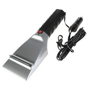 Auto Cleaner Tool for Winter Snow Scrapper For Freezer