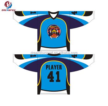 Beer League Hockey Jerseys cddea89c9a9