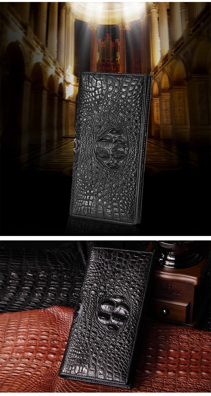 crocodile skin wallet2.jpg