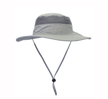 55311a151b Outdoor Sunscreen Removable Face Neck Flap Fishing Cap - Buy Outdoor ...
