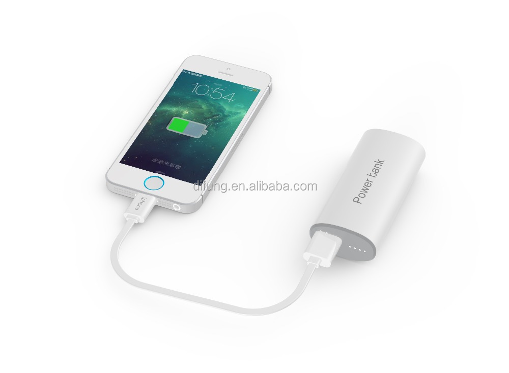 cheap iphone chargers mutifunction portable charger power bank 5000 10372