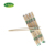 Food Safety Tableware Round Bamboo Disposable Chopstick