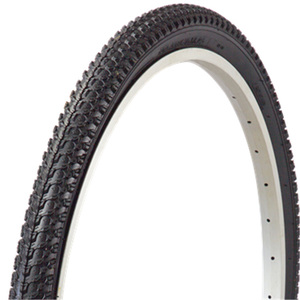 Top quality white wall bicycle tires very strong tire touring bike tires wholesale