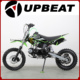 UPBEAT brand 125cc cheap dirt bike,125cc cross bike,cheap pit bike 125cc (DB125-3)