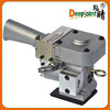 Strapping Package Machine with Width of 19mm and Thickness of 1.5mm