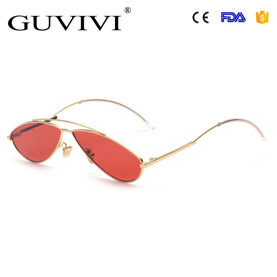 Venta al por mayor cadenitas gafas-Compre online los mejores ...