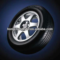 Cheap PCR Tyres with High Quality