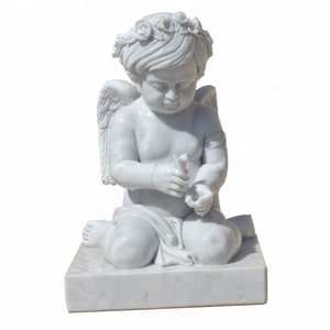 Small Angel Statue Small Angel Statue Suppliers And Manufacturers