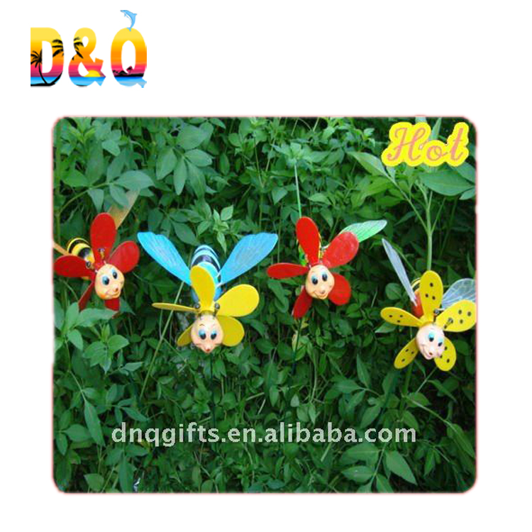 Exceptionnel Plastic Butterfly Garden Stakes Wholesale, Plastic Butterfly Garden Stakes  Wholesale Suppliers And Manufacturers At Alibaba.com