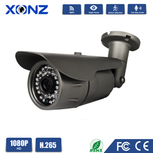 Oem 200 Meter Distance Cctv Outdoor Long Range Fake Battery Operated Wireless Rohs Bluetooth Security Camera