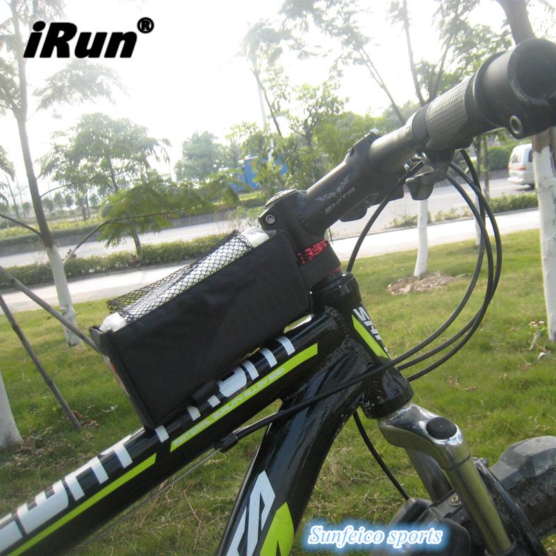 Finden Sie Hohe Qualität Fahrradrahmen Rohre Hersteller und ...