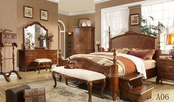 Teak Wood King Size Beds Buy Teak Wood King Size Beds Single