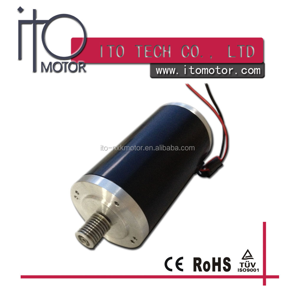 Wholesale Electric Motor 220v