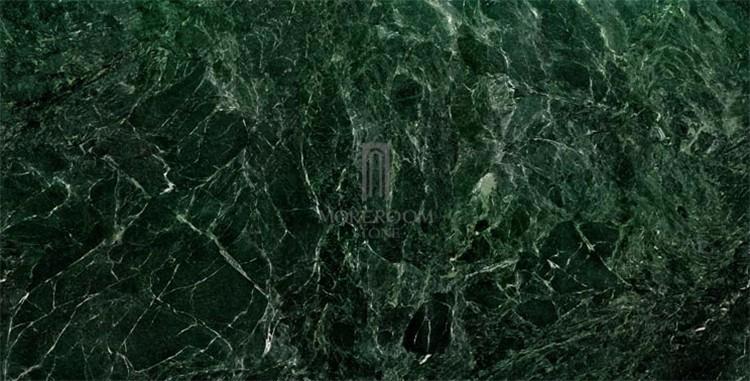 Emperatriz verde m rmol verde china m rmol yunfu precio for Tipos de marmol verde