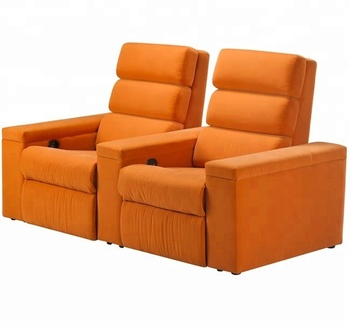 Phenomenal Luxury Modern Recliner Cinema Sofa Home Theater Chair Vip 04 Buy Vip Cinema Chair Cinema Chairs For Sale Lift Recliner Chair Sofa Product On Pabps2019 Chair Design Images Pabps2019Com