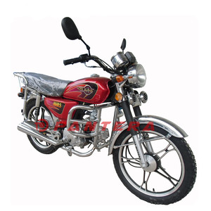 70cc Cheap Street Moped Motos Chinese Alpha Road Bikes Price