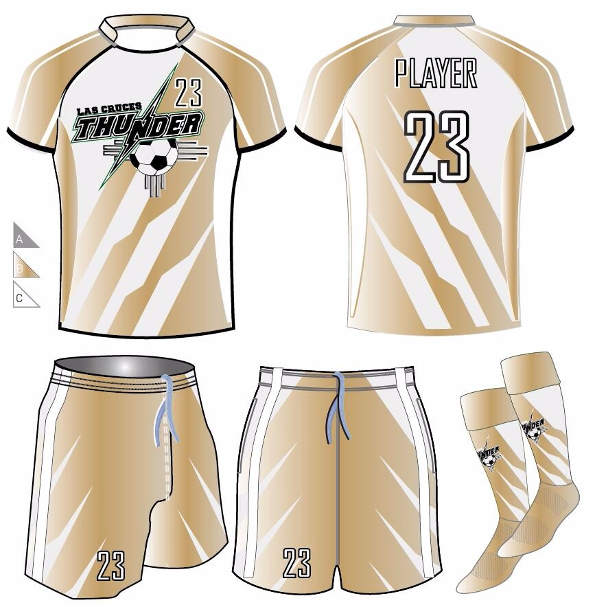 f57f7f5e9bb Cheap cool custom soccer jerseys kit for kids, best toddler round soccer  football uniforms