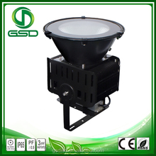 400W led high bay light Cheapest price with good quality for big and high warehouse