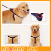 Private Label Fine Importers Of Pet Accessories Jean Pet Dog Collars and Leashes
