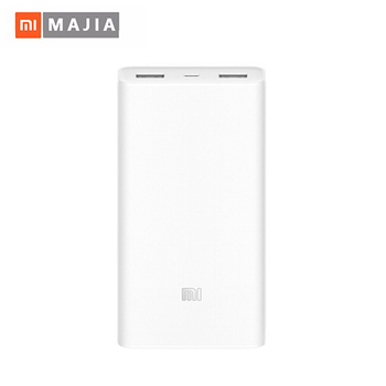 release date: 007be e283e Xiaomi Power Bank 2c 20000mah 100% Fit For Xiaomi Mi 2c Powerbank Covers  Gel Rubber Cases - Buy High Power Charger Power,Power Bank,Xiaomi Power  Bank ...