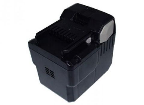 Trade-shop Batterie 18v 1500mah ni-mh remplace Gardena 8834-20 Outil Batterie