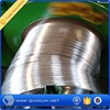 high tensile strength galvanized steel wire price