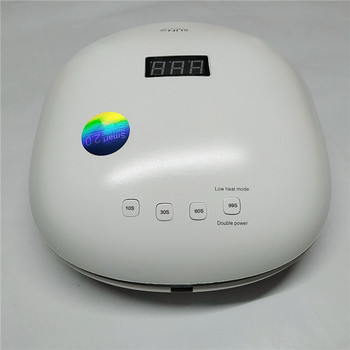 New Arrival Sun 4s Nail Dryer Uv Lamp 48w Uv Led Nail Lamp For Nail Gel Buy Uv Lamp Nail Lamp Nail Led Lamp Product On Alibaba Com