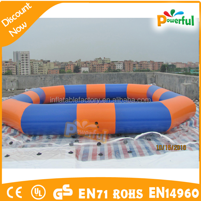 Inflatable Pool Rental, Inflatable Pool Rental Suppliers And Manufacturers  At Alibaba.com