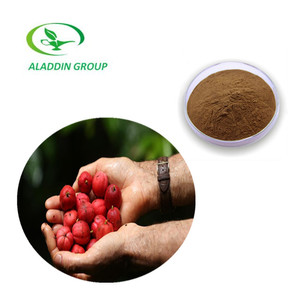 EBC-46 Have the good effect on cancer Blush wood berry fruit powder